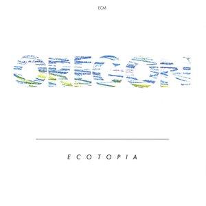 Ecotopia (Touchstones)