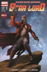 Star-Lord 01