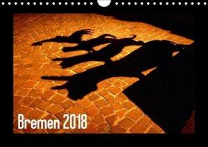 Bremen 2018