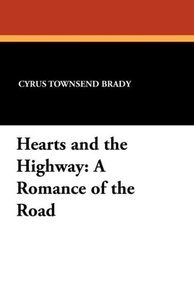 Hearts and the Highway
