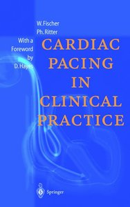 Cardiac Pacing in Clinical Practice