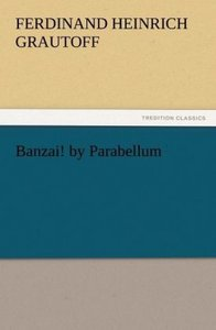 Banzai! by Parabellum