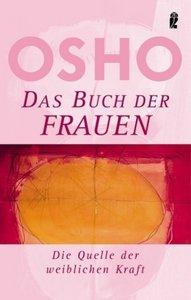 Das Buch der Frauen