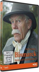 Bismarck. DVD-Video