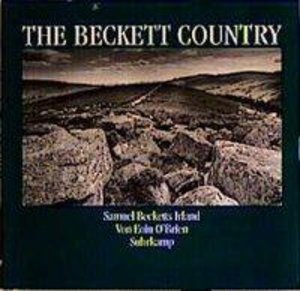 The Beckett Country
