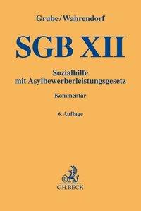 SGB XII