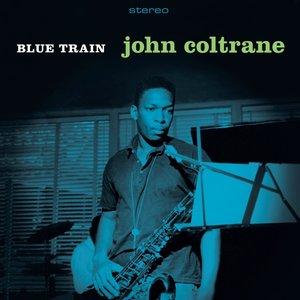 Blue Train+1 Bonus Track (Limited 180g Farbiges Vinyl)