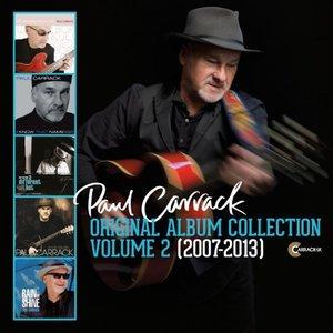 Original Albums Collection 2