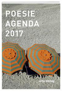 Poesie Agenda 2017