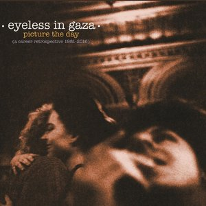 Picture The Day-A Career Retrospective (2CD)
