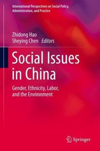 Social Issues in China