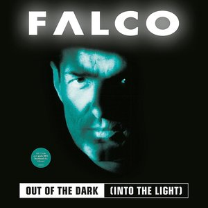 Out Of The Dark (Into The Light) (Vinyl)