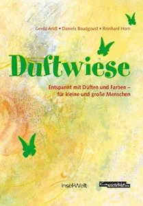 Duftwiese