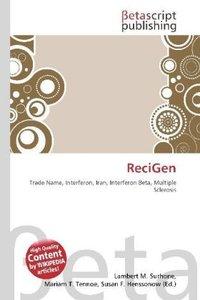 ReciGen