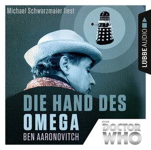 Doctor Who: Die Hand des Omega