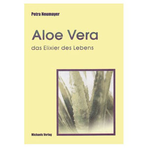 Aloe Vera, das Elixier des Lebens