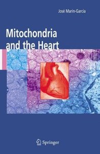 Mitochondria and the Heart