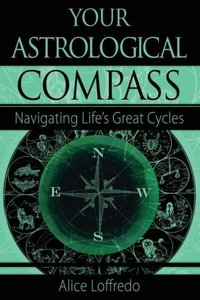 Your Astrological Compass
