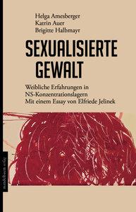 Sexualisierte Gewalt
