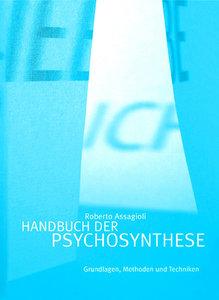 Handbuch der Psychosynthese