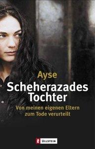 Scheherazades Tochter