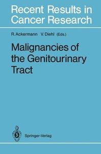 Malignancies of the Genitourinary Tract