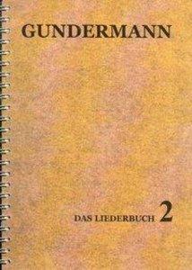 Liederbuch 2