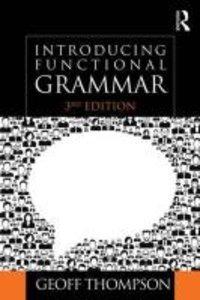 Introducing Functional Grammar