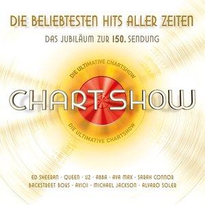 Die Ultimative Chartshow-Die Beliebtesten Hits