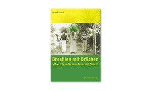 Brasilien mit Brüchen
