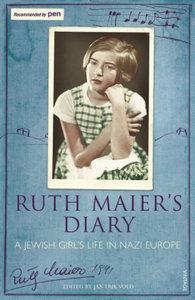 Maier, R: Ruth Maier's Diary