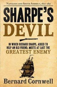 Sharpe\'s Devil