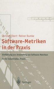 Software-Metriken in der Praxis
