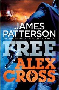Alex Cross, Run