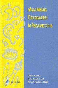 Multimedia Database in Perspective
