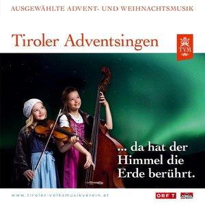 Tiroler Adventsingen/Folge 1