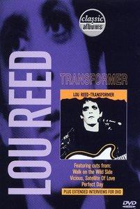 Transformer (Classic Albums)