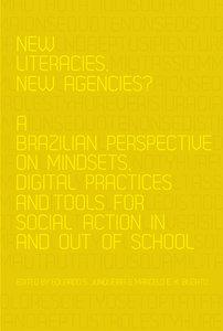 New Literacies, New Agencies?
