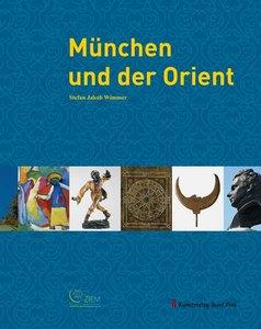 München und der Orient