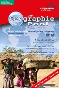 Der Geographie Pool - Medien und Materialien für Unterricht und