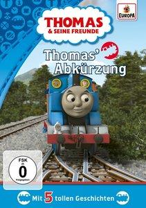 44/Thomas\' Abkürzung
