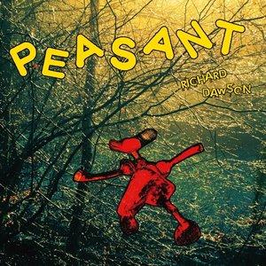 Peasant (2LP+MP3)