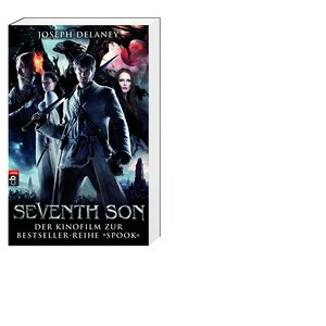 Seventh Son -