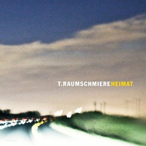 Heimat (2LP+MP3)