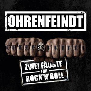 Zwei Fäuste Für Rock\'n\'Roll (CD-Digipak)