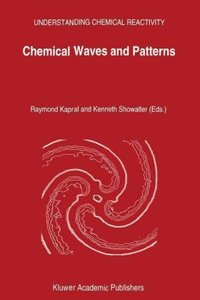 Chemical Waves and Patterns