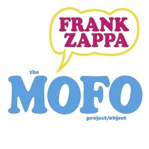Mofo (2 CD)