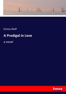 A Prodigal in Love