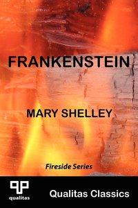 Frankenstein (Qualitas Classics)