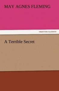 A Terrible Secret